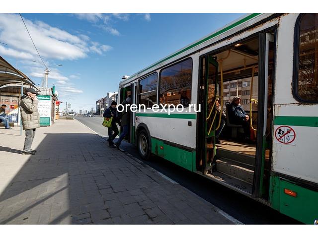 Новое расписание дачных автобусов в Пскове на 2021 год - 1