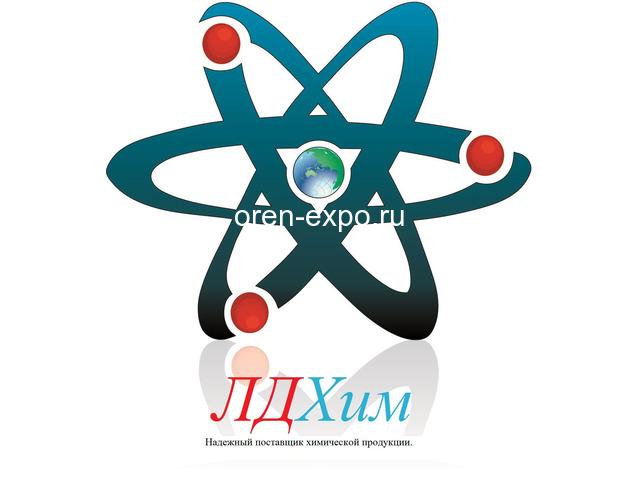 Перекись водорода техническая (марка А) - 1