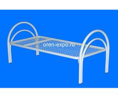 Кровати металлические прочные, престиж класс - Изображение 1