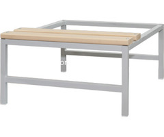 Кровати металлические прочные, престиж класс - Изображение 5