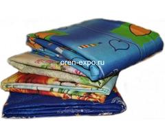 Металлические кровати прочные для детских садов - Изображение 6