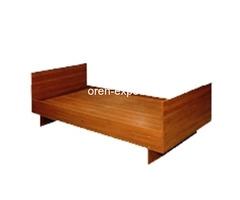 Металлические кровати дешево купить для дачи - Изображение 5