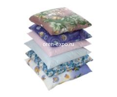 Металлические кровати дешево купить для дачи - Изображение 6