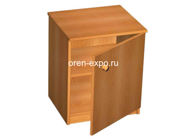 Заказать у производителя кровати металлические трехъярусные - 5