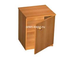 Заказать у производителя кровати металлические трехъярусные - Изображение 5