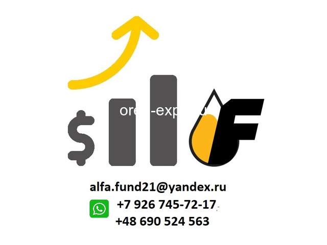 Привлечение инвестиционных и бизнес-кредитов - 1