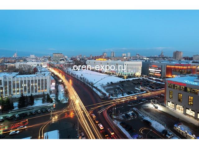 Муниципальные учреждения Перми - адреса, телефоны, сотрудники - 1