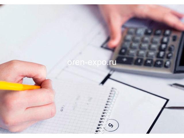 Обучение по курсу  «Сметное дело в программе winРИК»,  «Сметное дело в программе Smeta.ру» - 1