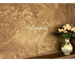 Pratta Shop декоративная штукатурка стен - Изображение 2