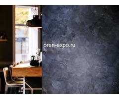 Pratta Shop декоративная штукатурка стен - Изображение 4