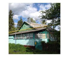 Уютный загородный дом - Изображение 1
