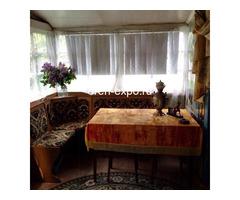 Уютный загородный дом - Изображение 8
