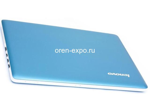 """Продаем ноутбук Lenovo U310 13.3"""" - 1"""