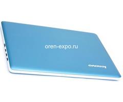 """Продаем ноутбук Lenovo U310 13.3"""" - Изображение 1"""