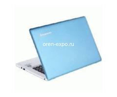 """Продаем ноутбук Lenovo U310 13.3"""" - Изображение 2"""