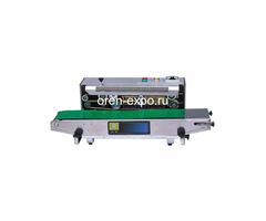 Оборудование для упаковки лаврового листа в готовых пакетах - Изображение 1