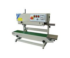 Оборудование для упаковки лаврового листа в готовых пакетах - Изображение 2