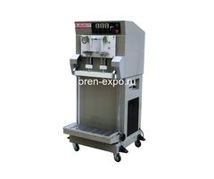 Бескамерная вакуумная машина DZQ-600 К/L с инертным газом - Изображение 1