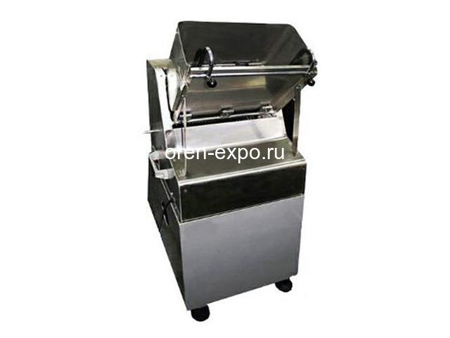 Хлеборезка TR-350 - 1