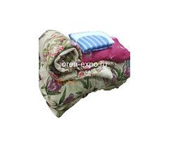 Кровати металлические в дома отдыха - Изображение 6
