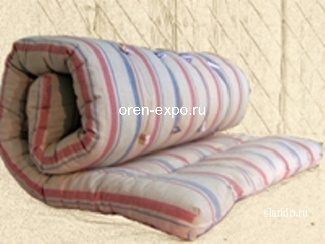 Оптом реализуем металлические кровати в хостелы - 6