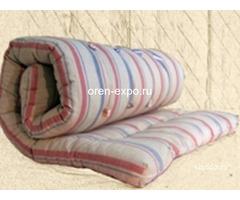 Оптом реализуем металлические кровати в хостелы - Изображение 6