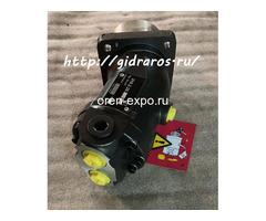 Гидромоторы/гидронасосы серии 310.2.28 - Изображение 1