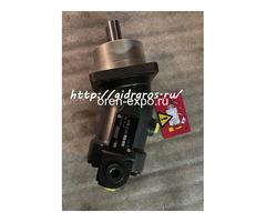 Гидромоторы/гидронасосы серии 310.2.28 - Изображение 2