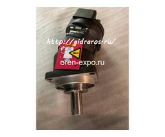 Гидромоторы/гидронасосы серии 310.3.56 - Изображение 1