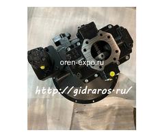 Гидромоторы/гидронасосы Bosch Rexroth - Изображение 1