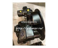 Гидромоторы/гидронасосы Bosch Rexroth - Изображение 2