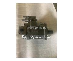 Гидромоторы/гидронасосы Bosch Rexroth - Изображение 3