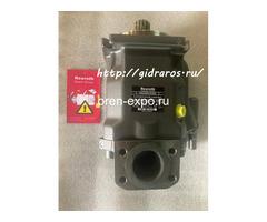 Гидромоторы/гидронасосы Bosch Rexroth - Изображение 4