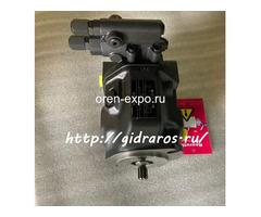 Гидромоторы/гидронасосы Bosch Rexroth - Изображение 5
