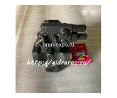 Гидромоторы/гидронасосы Bosch Rexroth - Изображение 6