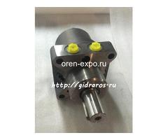 Гидромоторы M+S Hydraulic серии HW - Изображение 1