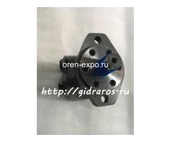 Гидромотор Sauer Danfoss серии OMR - Изображение 2