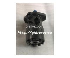 Гидромотор Sauer Danfoss серии OMR - Изображение 4