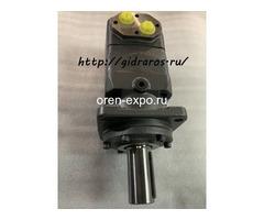 Гидромоторы Sauer Danfoss серии ОМТ - Изображение 1