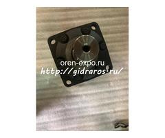 Гидромоторы Sauer Danfoss серии ОМТ - Изображение 2