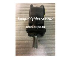 Гидромоторы Sauer Danfoss серии ОМТ - Изображение 7