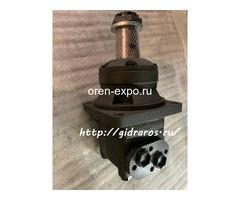 Гидромоторы Sauer Danfoss серии OMV - Изображение 1