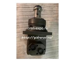 Гидромоторы Sauer Danfoss серии OMV - Изображение 2