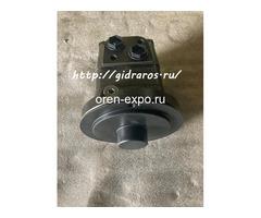 Гидромоторы Sauer Danfoss серии OMSS - Изображение 1
