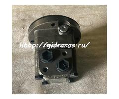 Гидромоторы Sauer Danfoss серии OMSS - Изображение 2