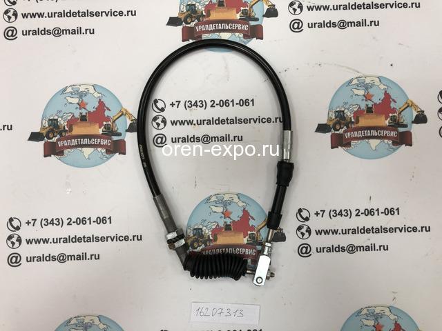 Трос газа 16207313 - 1