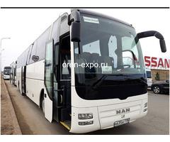 Аренда автобуса, микроавтобуса, лимузина, ретро авто, вип авто, клубного автобуса - Изображение 5