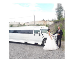 Аренда автобуса, микроавтобуса, лимузина, ретро авто, вип авто, клубного автобуса - Изображение 6