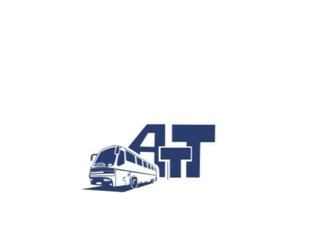 Автотранспортные технологии - 1