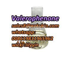 Russia Ukraine valerophenone 1009-14-9 5337-93-9 49851-31-2 - Изображение 2